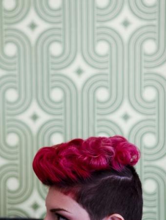 Athannasio portfolio haircuts2