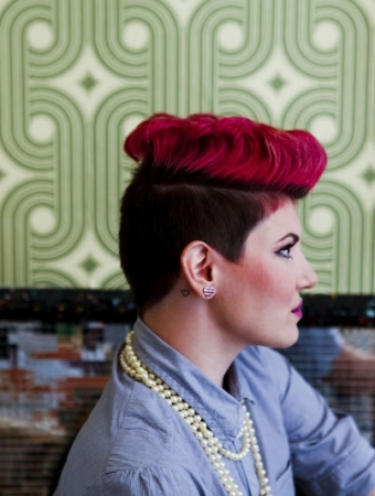 Athannasio portfolio haircuts3