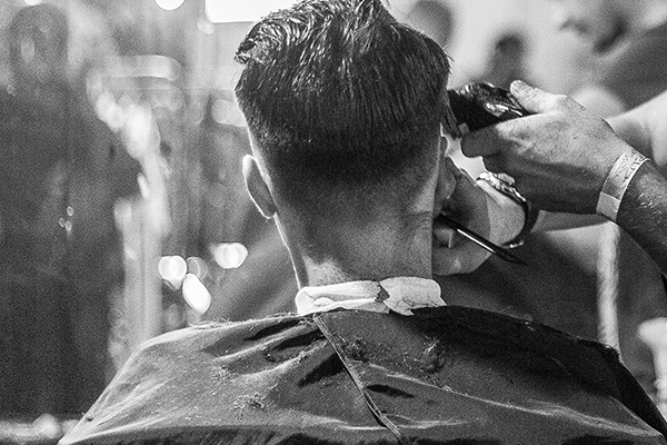 athannasio-hair-salon-barber