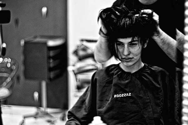 athannasio-hair-salon-hair-styling