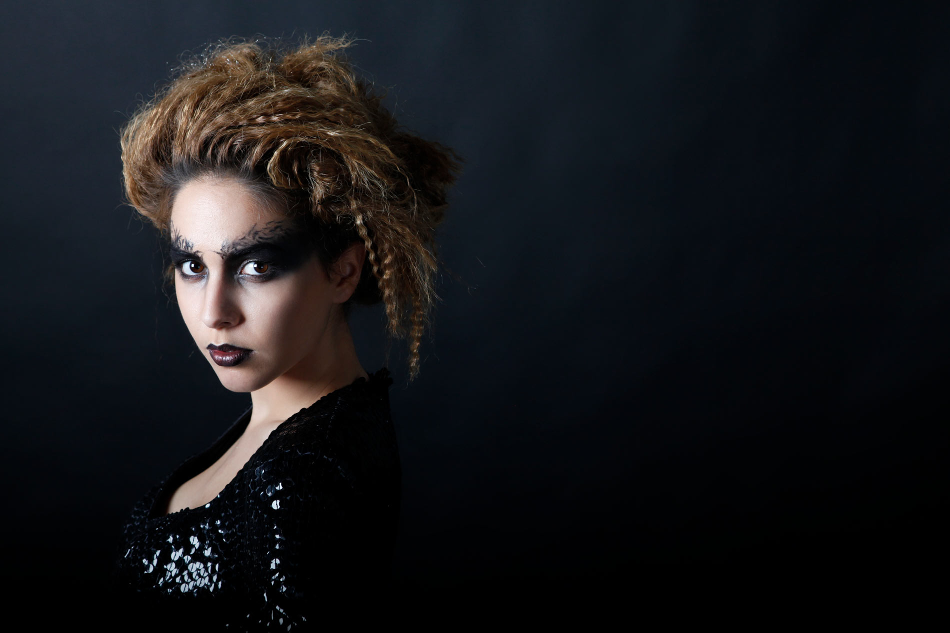 athannasio-hair-salon-rantevou