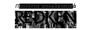 sponsored-by-redken-athannasio-thessaloniki